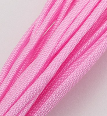 Paracord rose. 5 meter.