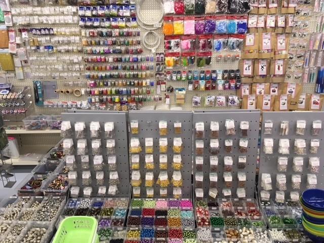 Hobbywinkel-Het-Kralendorp-kra - Groot